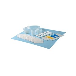 Multigate Large Dressing Packs Sterile (Carton of 44)